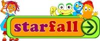 http://www.starfall.com