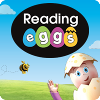 http://readingeggs.com/login/