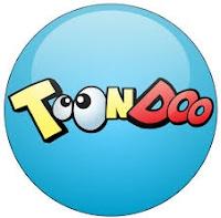 http://www.toondoo.com/