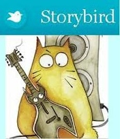 https://storybird.com/accounts/login/