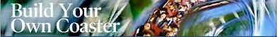 http://discoverykids.com/games/build-a-coaster/