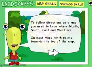 http://www.bbc.co.uk/scotland/education/sysm/landscapes/highlands_islands/flash/land_ms_compass.swf