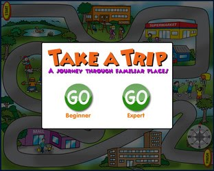 http://media.abcya.com/games/take_a_trip/flash/take_a_trip.swf