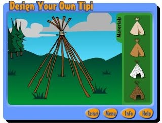 http://www.collectionscanada.gc.ca/settlement/kids/092/021013-tipi-e.swf