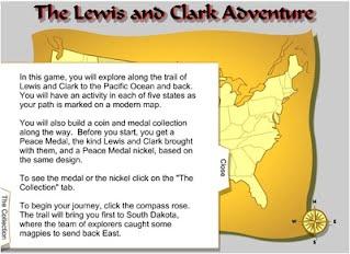 http://www.usmint.gov/kids/games/lewisclarkadventure/lewis_clark.swf?rURL=../
