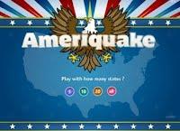 http://www.thehistorykids.net/ameriquake/ameriquake.swf
