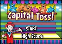 http://media.abcya.com/games/capital_toss/flash/capital_toss.swf