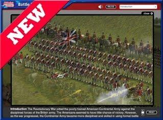 http://www.classzone.com/cz/books/amer_hist_1914/resources/htmls/animations/battle_anim/standAlone.swf