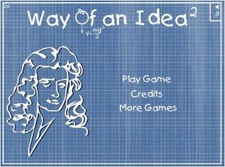 http://www.mathplayground.com/logicgames/logic_way_of_an_idea.swf