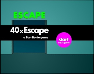 http://www.mathplayground.com/logicgames/logic_40x_escape.swf