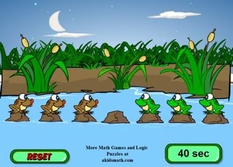 http://akidsheart.com/math/flashes/mgames/leapfrog.swf