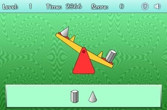 http://akidsheart.com/math/flashes/mgames/seesaw.swf