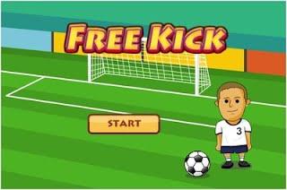http://media.abcya.com/games/free_kick/flash/free_kick.swf
