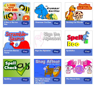 http://www.funbrain.com/FBSearch.php?Type=Word