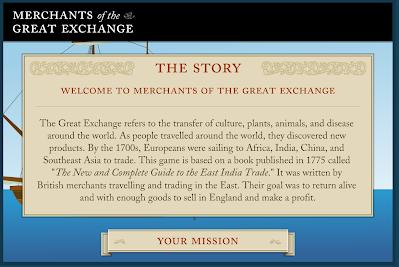 http://ageofex.marinersmuseum.org/games/merchants/