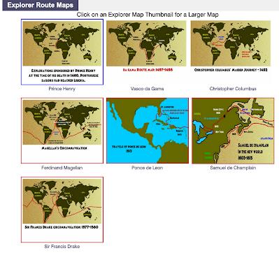 http://mrnussbaum.com/explorers/routemaps/