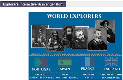 http://mrnussbaum.com/explorers/explorerintscav/