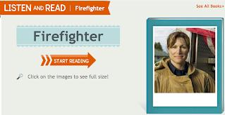 http://teacher.scholastic.com/commclub/firefighter/