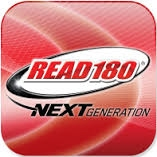 http://read180:55880/slms/studentaccess/read180ng