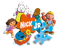 http://www.nickjr.com/