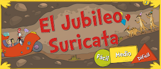 http://pbskids.org/catinthehat/games_span/span-meerkat.html
