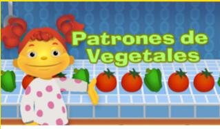 http://pbskids.org/sid/span_fablab_vegetablepatterns.html