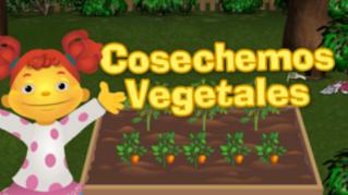 http://pbskids.org/sid/span_fablab_vegetableharvest.html