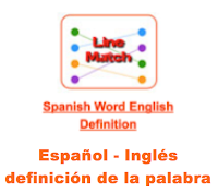 http://www.learninggamesforkids.com/vocabulary-games/foreign-languages/spanish-word-english-definition.html