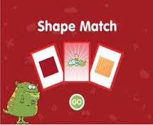 http://www.abcya.com/shape_match.htm