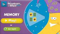 http://www.sproutonline.com/games/moonbeam-wheel-game