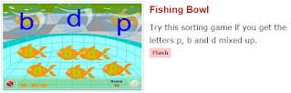 http://www.literactive.com/Download/live.asp?swf=story_files/Fishing_Bowl_US.swf