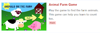 http://www.sheppardsoftware.com/preschool/animals/farm/animalfarmgame.swf