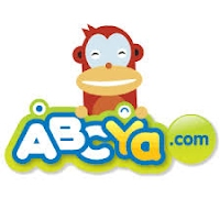 http://www.abcya.com/fifth_grade_computers.htm