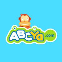http://www.abcya.com