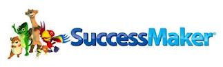 https://sites.google.com/a/nbtschools.org/think-technology/kindergarten/successmaker.jpg