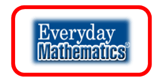 https://connected.mcgraw-hill.com/connected/pictorialLoginSchool.do?code=r6p7