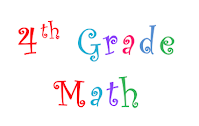 https://sites.google.com/a/nbtschools.org/think-technology/math/math-1st-grade