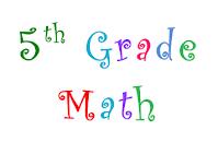 https://sites.google.com/a/nbtschools.org/think-technology/math/math-1st-grade