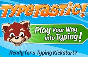 http://www.typinggames.zone/typetastic