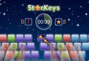http://www.typinggames.zone/starkeys