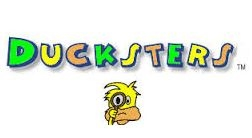http://www.ducksters.com