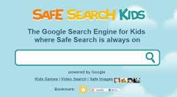 http://www.kidzsearch.com/