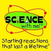 http://sciencewithme.com/