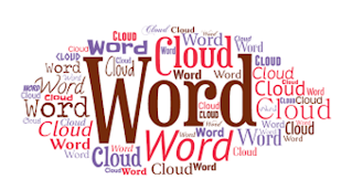 http://www.abcya.com/word_clouds.htm