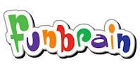 www.funbrain.com