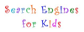 https://sites.google.com/a/nbtschools.org/think-technology/keyboarding/home/Screen%20Shot%202017-07-18%20at%209.08.40%20AM.png