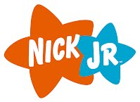 http://www.nickjr.com