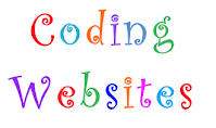 Coding Websites