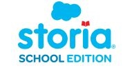 https://www.storiaschool.com/#/students/login