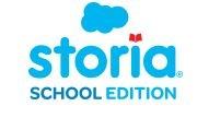 https://www.storiaschool.com/#/students/login